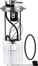 Airtex E3609M Fuel Pump Module Assembly