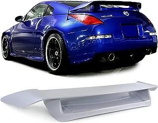 Seitenblinker weiß re=li TYC für Nissan 350Z Z33 02