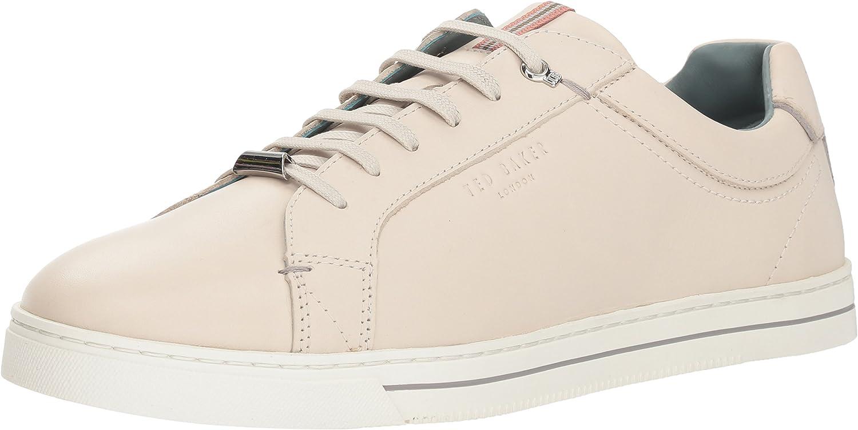 Ted Baker London Men's Thawne Sneaker