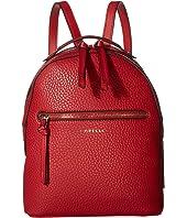 Anouk Backpack
