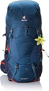 Deuter Aircontact Lite 60+10 SL Backpacking Pack