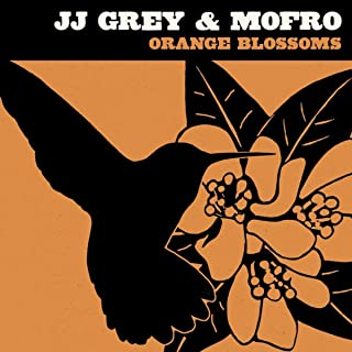 Best jj mp3 songs Reviews