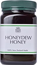 ApBee アピビー Honey Dew Honey ハニーデューハニー 蜂蜜 500g プラスチック容器