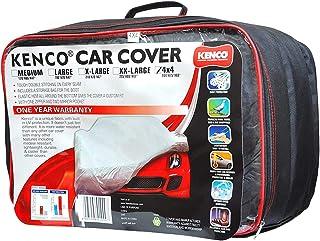 KENCO PREMIUM CAR COVER DODGE VIPER