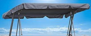toit de balancelle. Black Bedroom Furniture Sets. Home Design Ideas