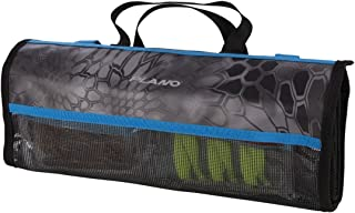 Plano PLAB18800 Z-Series Wrap, Kryptek Raid/Blue