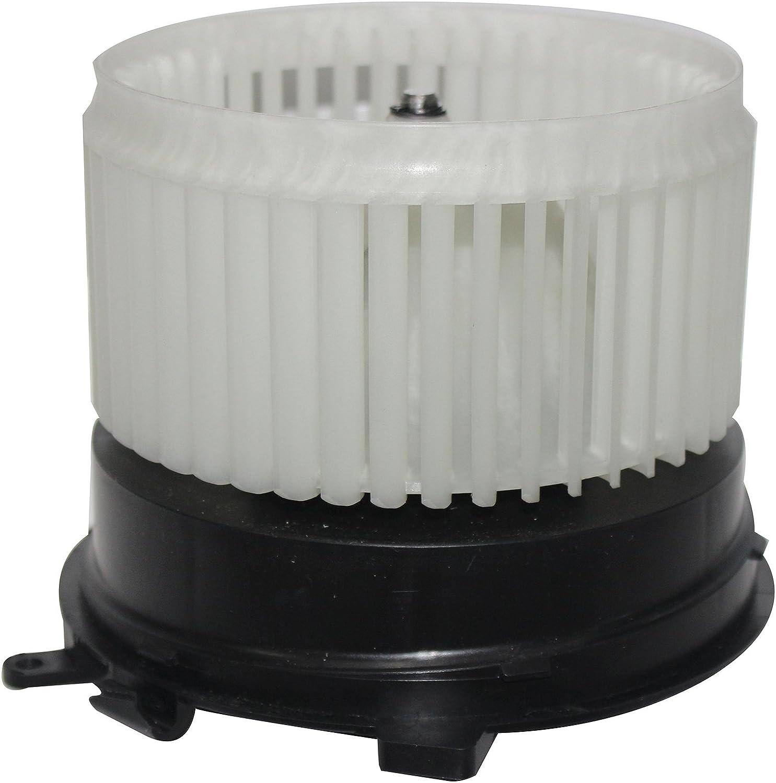 ANPART AC Heater Blower Motor HVAC Fit Super sale 2008-2015 for Cheap bargain 2014 Rogue