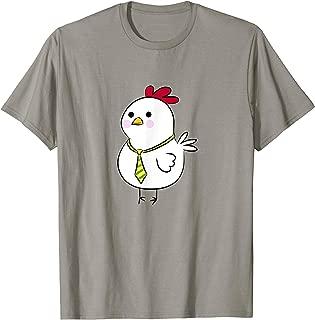 Funny Kawaii Hentai T-Shirt, Hen-Tie Shirt