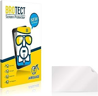 """BROTECT Glas Screenprotector compatibel met Mercedes-Benz Sprinter 2018 MBUX 7"""" - Beschermglas met 9H hardheid"""