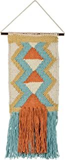 Best southwest wall hangings Reviews