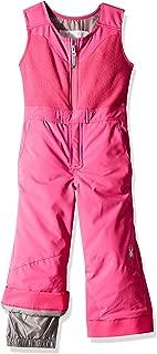 Spyder Girls' Bitsy Sparkle Ski Pant