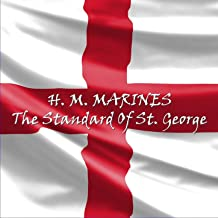 The Standard Of St. George