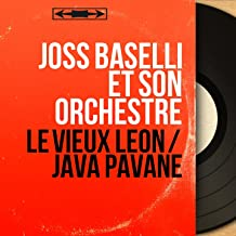 Le vieux Léon / Java pavane (Mono Version)