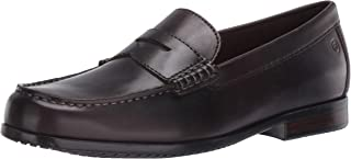 حذاء Rockport Curtys Penny Loafer للرجال