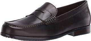 حذاء Rockport Curtys Penny Loafer للرجال