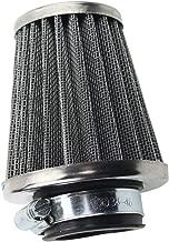 GOOFIT 35mm Air Filter for 50cc 70cc 90cc 110cc 125cc ATV Dirt Bike Pocket Bike