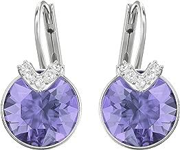 violet jewelry