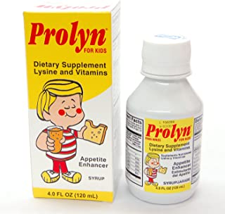 Amazon.com: prolyn for kids