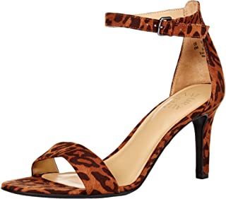 Naturalizer womens LEAH