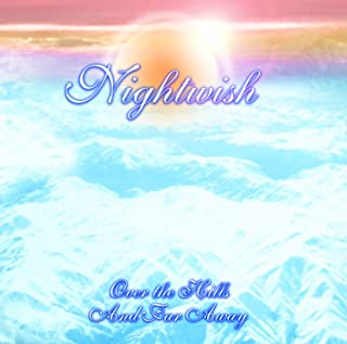 Best nightwish far away Reviews
