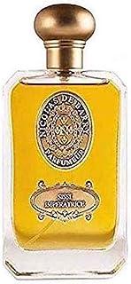 Sissi l'impératrice - Eau de Parfum, 100 ml