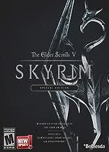 The Elder Scrolls V Skyrim - Game Guide Updated