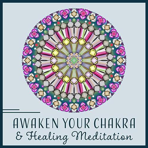 chakra activation & healing meditation mp3 free download