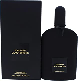 Tom Ford Black Orchid Eau De Toilette 100ml