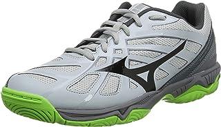 Mizuno Unisex's Wave Hurricane 3 Volleyball Shoes