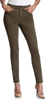 Relativity Premium Soft Skinny Jeans
