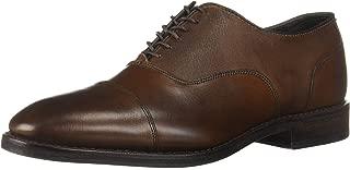 Men's Bond Street Dress Shoe