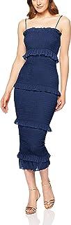 Winona Women's Xia 3/4 Dress