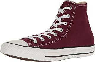 Converse All Star Hi, Baskets Hautes Femme