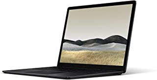 """NEW Microsoft Surface Laptop 3 – 13.5"""" Touch-Screen – Intel Core i5 - 8GB Memory - 128GB Solid State Drive (Latest Model) ..."""