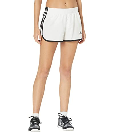 adidas M20 Shorts Women