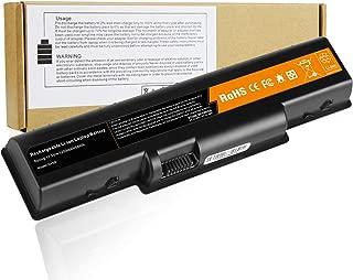 Fancy Buying New Laptop Battery for Acer Aspire 5532 5732Z 5334 5517 AS09A31 AS09A61 AS09A41 AS09A51 AS09A71 AS09A75-12 Months Warranty - 6 Cells 11.1V 5200mAh