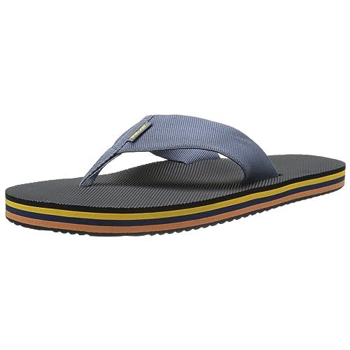 9e30e25a4 Mens Teva Flip Flops  Amazon.com