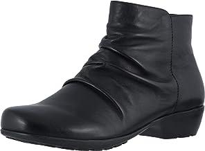 Walking Cradles Esme Women's Boot