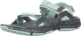 Merrell Hydrotrekker Womens Sandals
