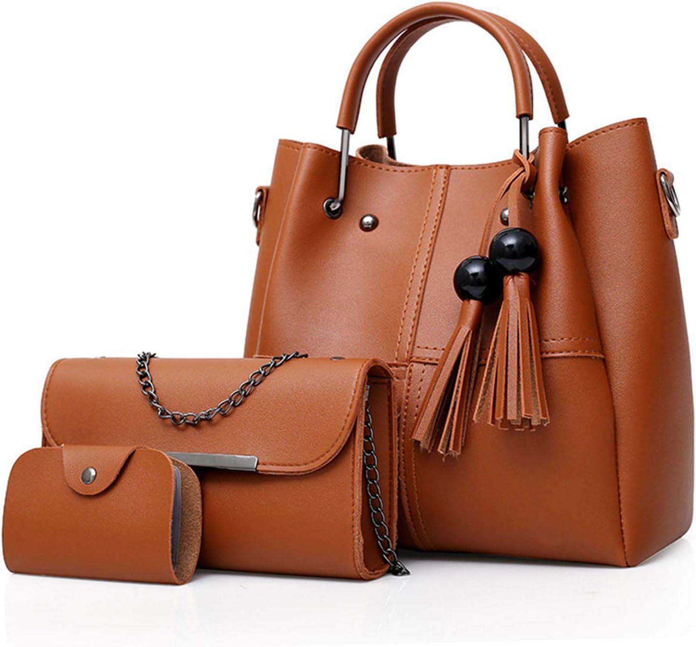 BAFEYU Women's Handbags Max 73% OFF Fashion Women Max 41% OFF Wallet PU Leather