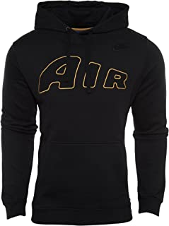 Best nike air fleece hoodie Reviews