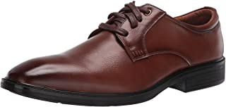 Deer Stags Men's Oxford