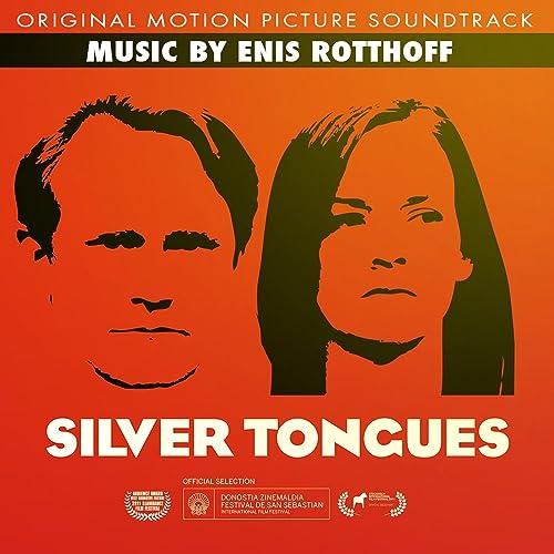 Silver Tongues (Original Motion Picture Soundtrack)