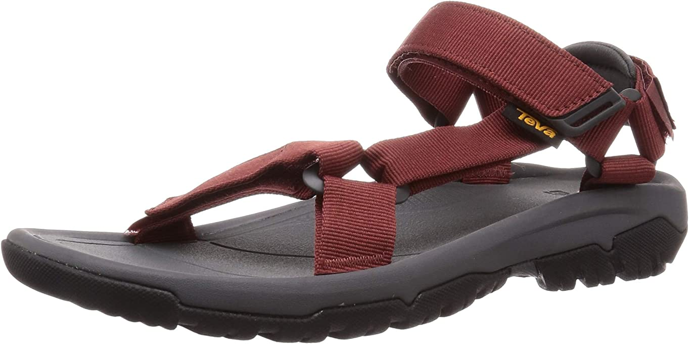 Teva Men's Hurricane XLT2 Men's Sandals