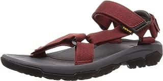 Teva Men's Hurricane XLT2 Men's Sandals