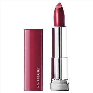time to shine mac lipstick