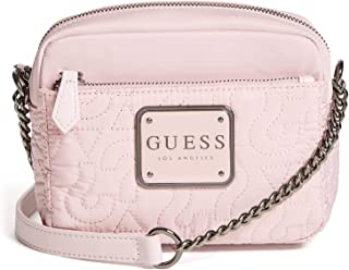 GUESS Factory Siannese Camera Bag