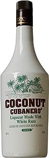 Licor deva coconut 1l 24º