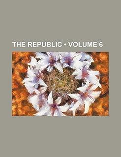 The Republic (Volume 6)