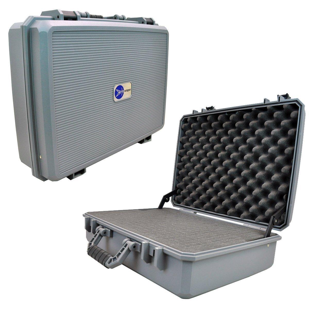 ProRockGear CTMMPTC01 可定制多功能手机壳